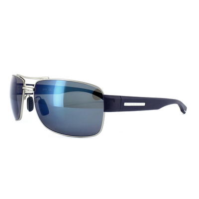 Hugo Boss 0801 Sunglasses
