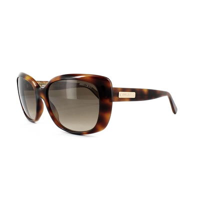 Jimmy Choo Kalia Sunglasses