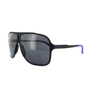 Carrera Carrera 122 Sunglasses