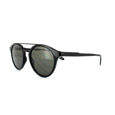 Carrera Carrera 123 Sunglasses