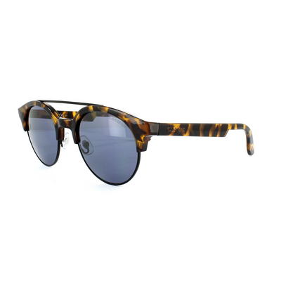 Carrera Carrera 5035 Sunglasses