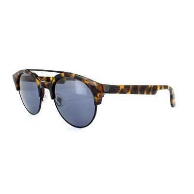 Carrera Carrera 5035 Sunglasses