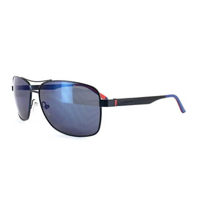 Carrera Carrera 8014 Sunglasses