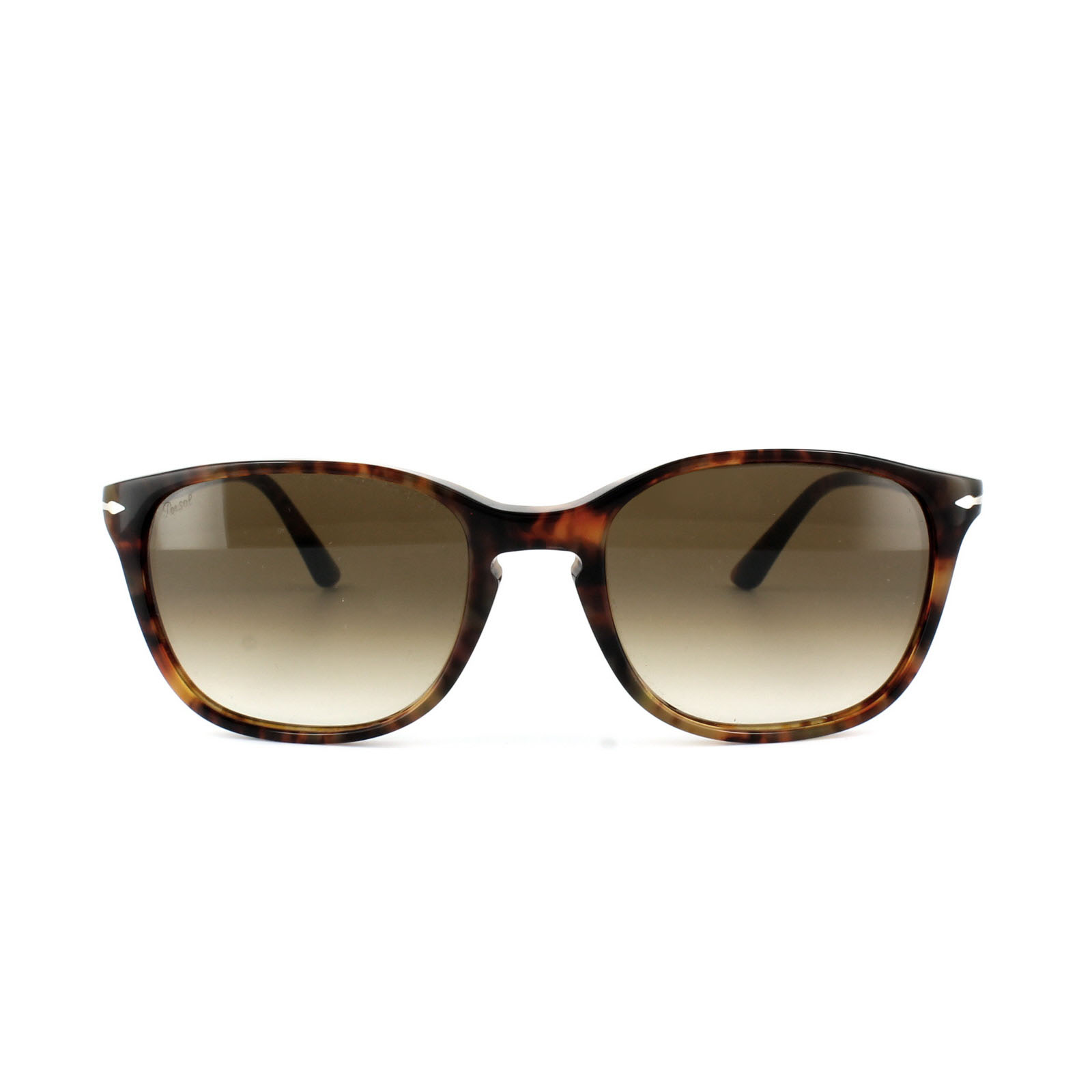 Persol 3133-S 9016/51 Caffe Sonnenbrille ebN0y