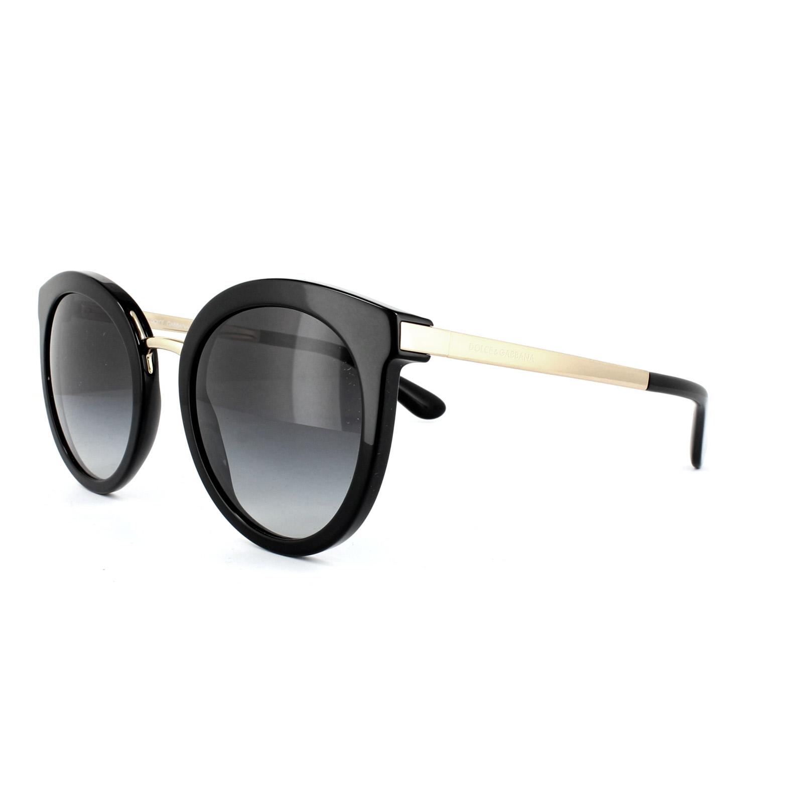 Dolce Gabbana 4268/501/8g pmuPhndZSC