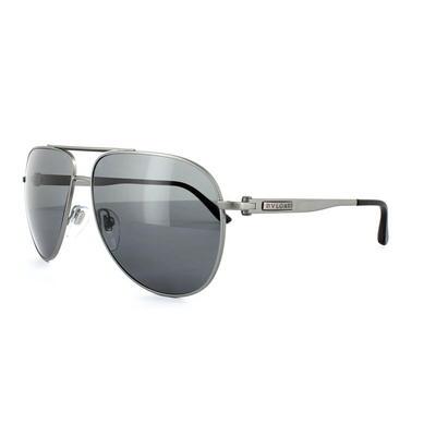 Bvlgari 5037 Sunglasses