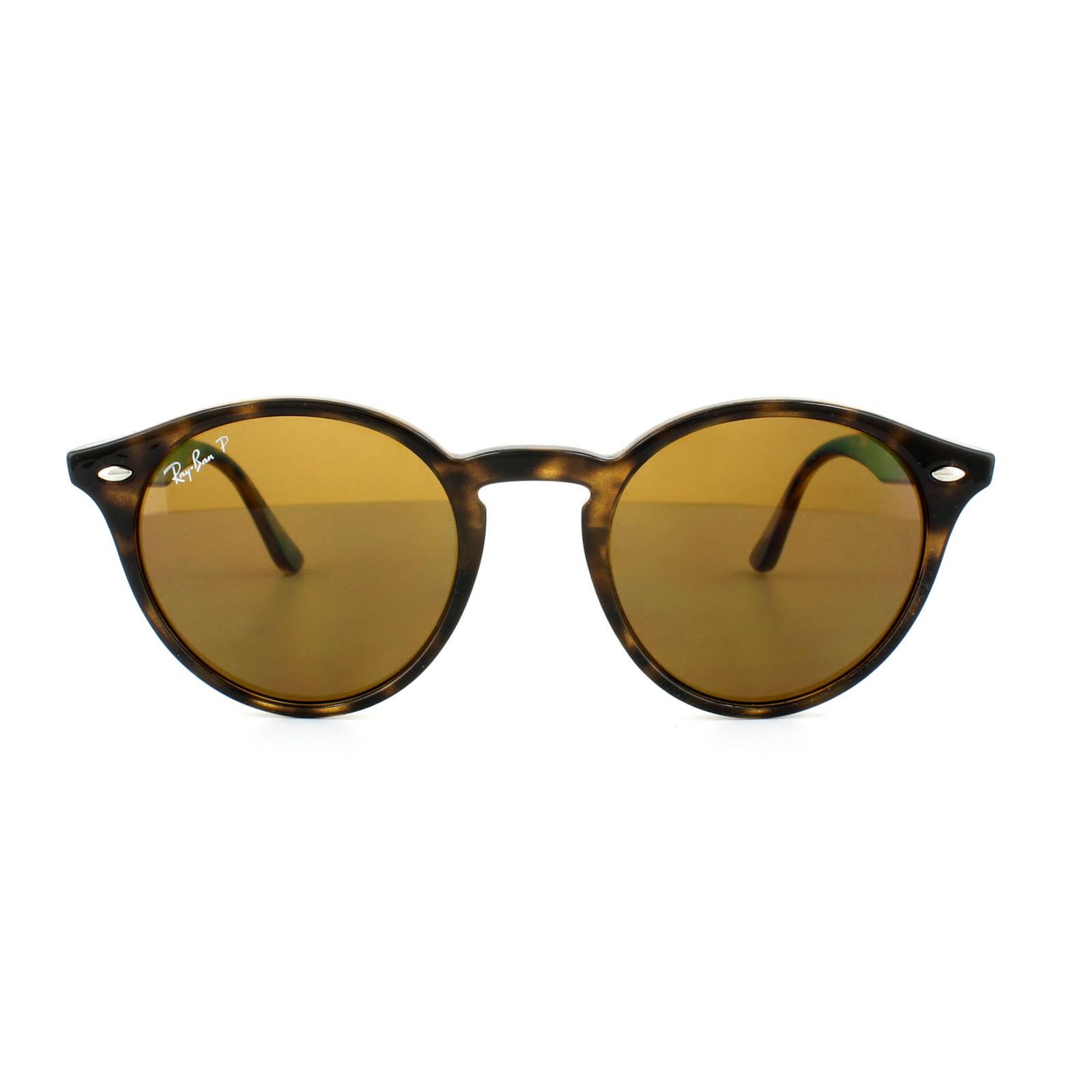 da656214cd Ray Ban Femme 2180 Polarized. Sunglasses ...