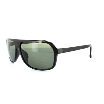 Porsche Design P8554 Sunglasses