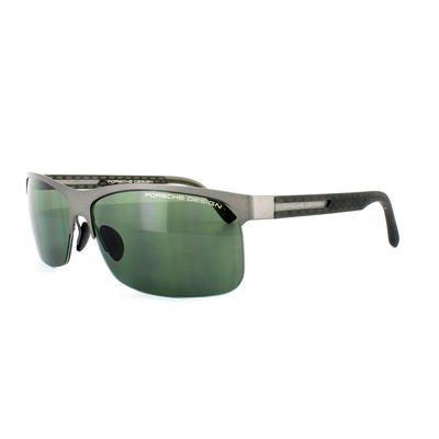 Porsche Design P8584 Sunglasses