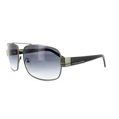 Guess GU0114F Sunglasses
