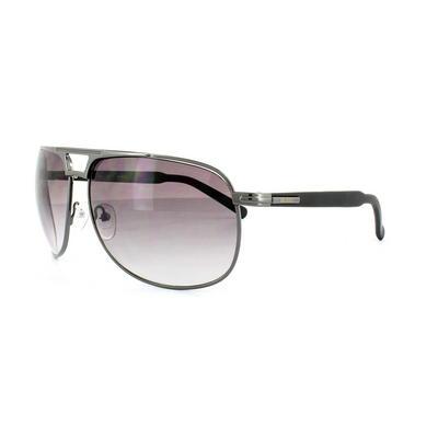Guess GU0125F Sunglasses