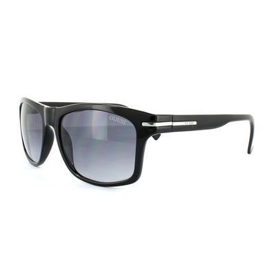 Guess GU0128F Sunglasses
