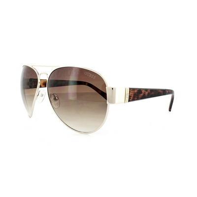 Guess GU0129F Sunglasses