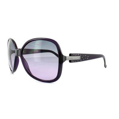 Guess GU0222F Sunglasses