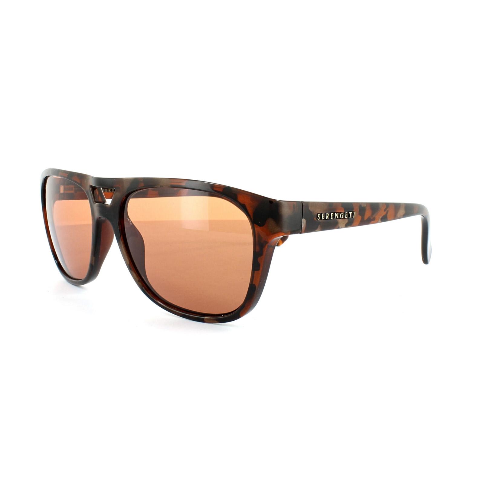 5c79cf805ce00 Cheap Serengeti Sunglasses - Discounted Sunglasses