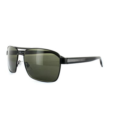 Hugo Boss 0592 Sunglasses