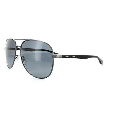 Hugo Boss 0700 Sunglasses