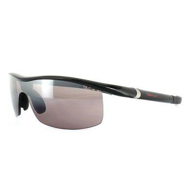 Tag Heuer 6221 Sunglasses