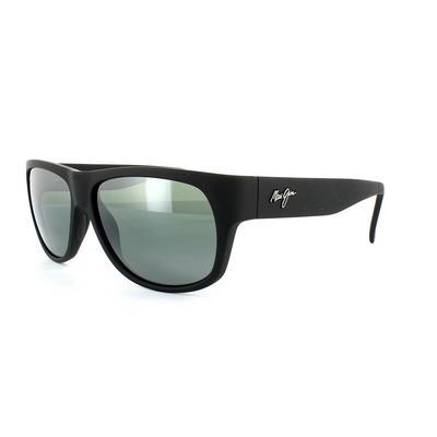 Maui Jim Makawao Sunglasses