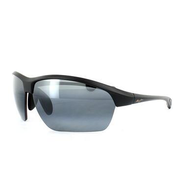 Maui Jim Stone Crushers Sunglasses