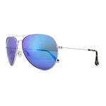 Maui Jim Mavericks Sunglasses Thumbnail 1