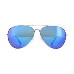 Maui Jim Mavericks Sunglasses Thumbnail 2