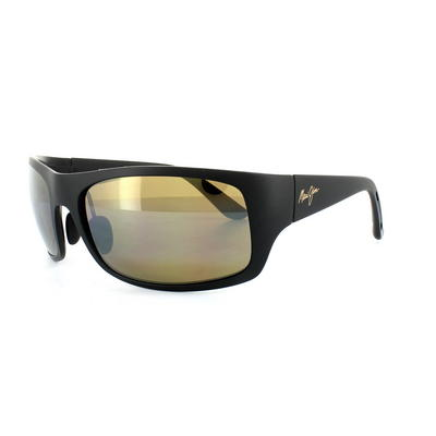 Maui Jim Haleakala Sunglasses