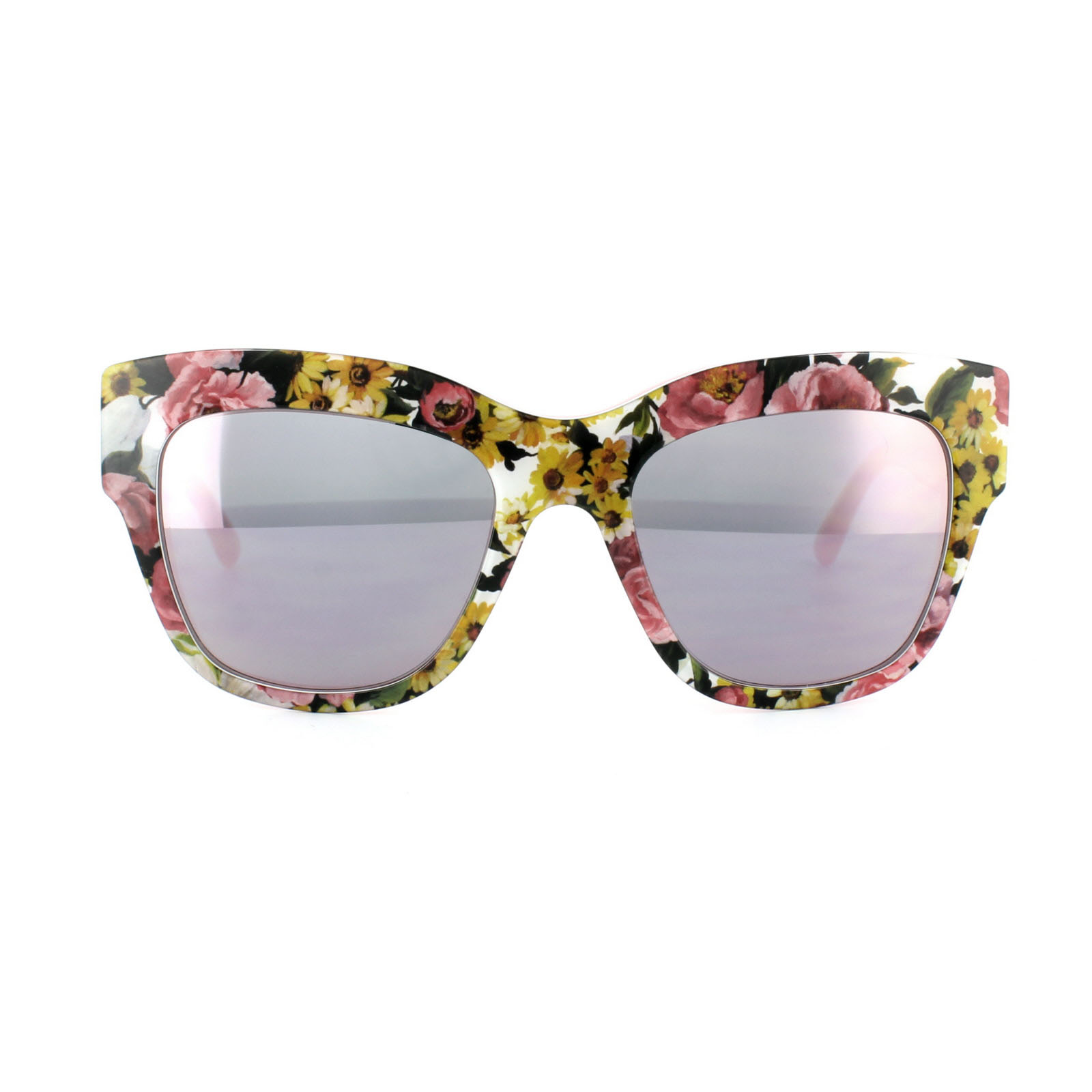 9c76198ccfbd Dolce And Gabbana Almond Flower Sunglasses Price « Heritage Malta