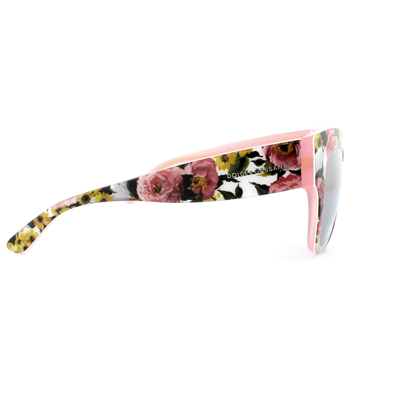 6596a0ec115b Dolce And Gabbana Flower Sunglasses Uk « Heritage Malta