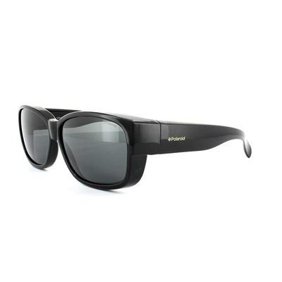 Polaroid Suncovers Fitover 9000/S Sunglasses