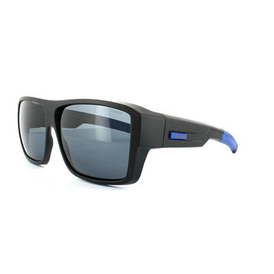 Polaroid Suncovers Fitover 9001/S Sunglasses