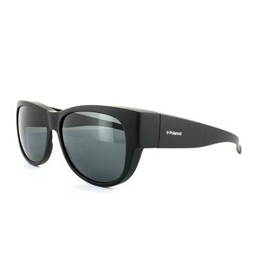 Polaroid Suncovers Fitover 9004/S Sunglasses
