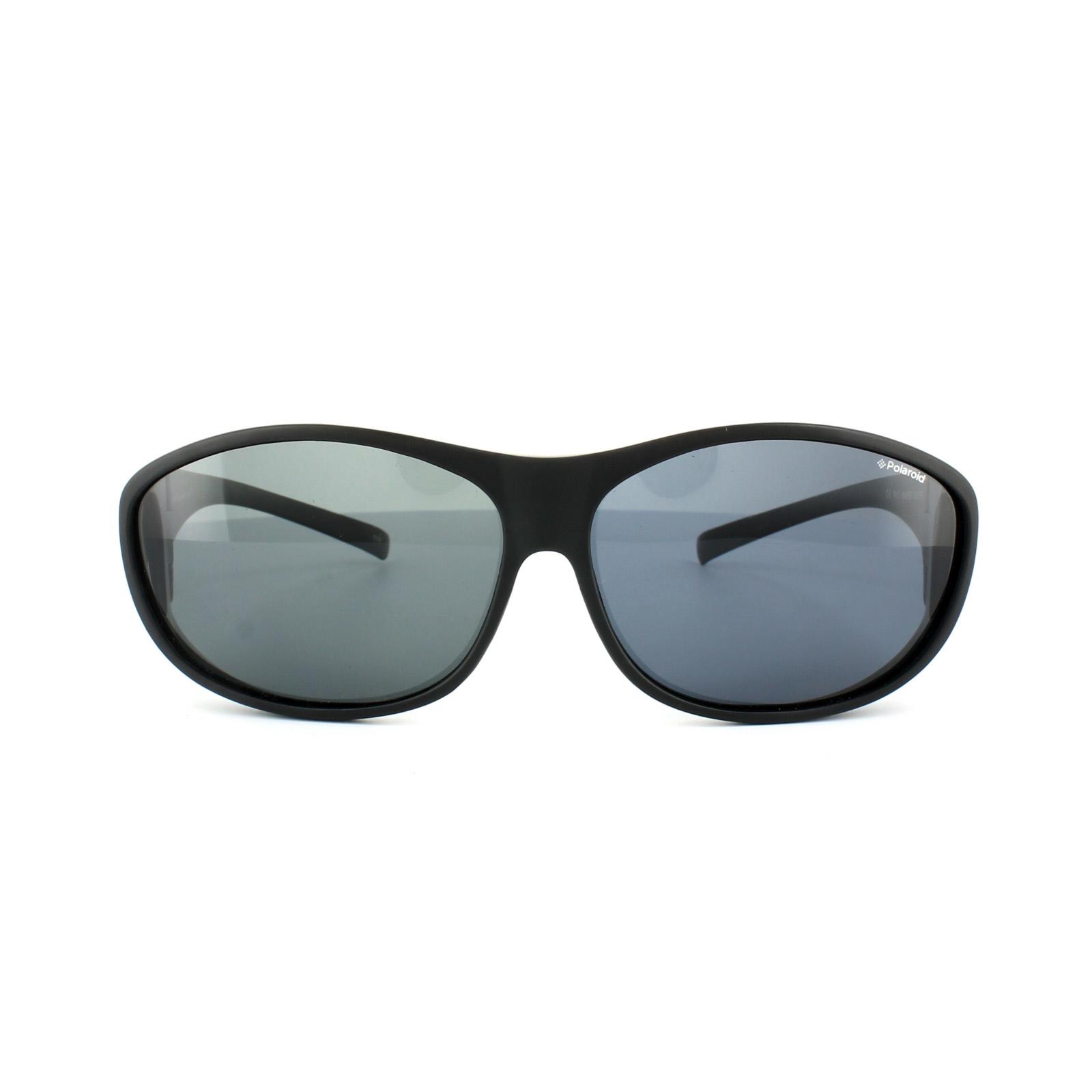 Cheap Polaroid Suncovers Fitover 9005 S Sunglasses - Discounted ... 0924f565ef