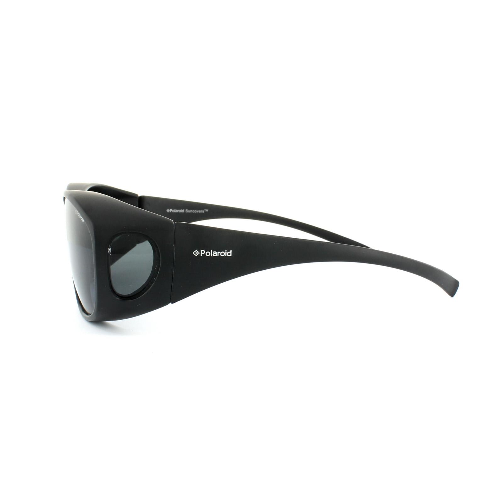 08788f40e5 Glasses Sun Covers - Restaurant and Palinka Bar