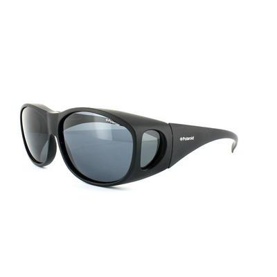 Polaroid Suncovers Fitover 9005/S Sunglasses