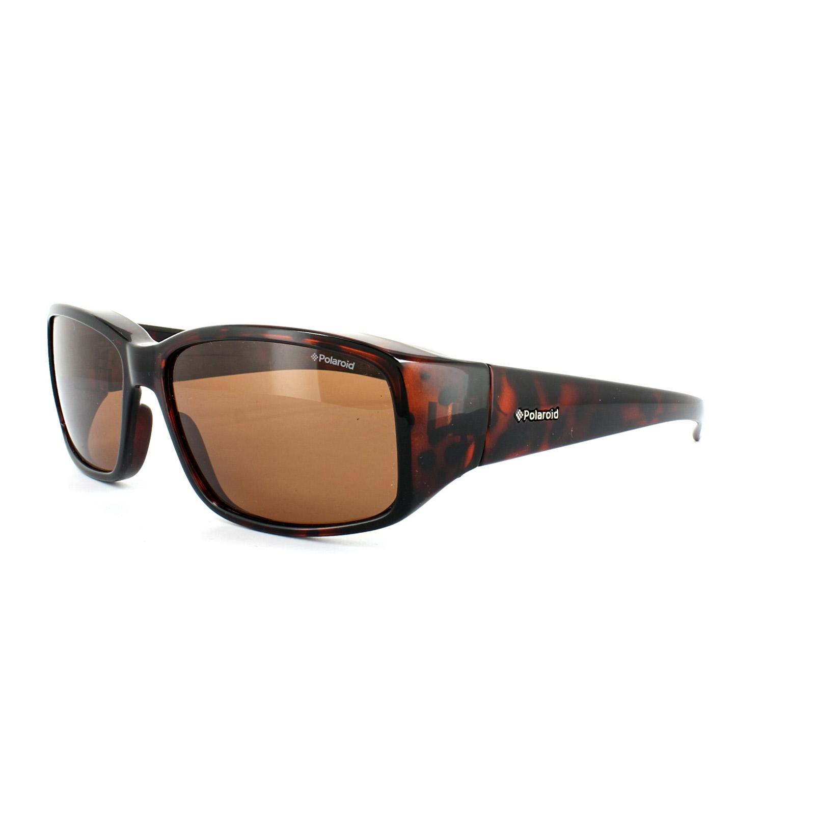Cheap Polaroid Suncovers Fitover P8306 Sunglasses ...