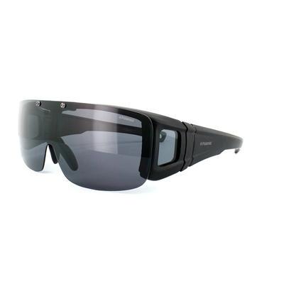 Polaroid Suncovers Fitover 9002/S Sunglasses