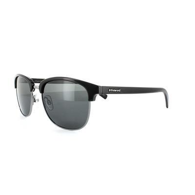 Polaroid 1012/S Sunglasses