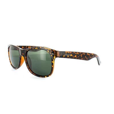 Polaroid 1015/S Sunglasses