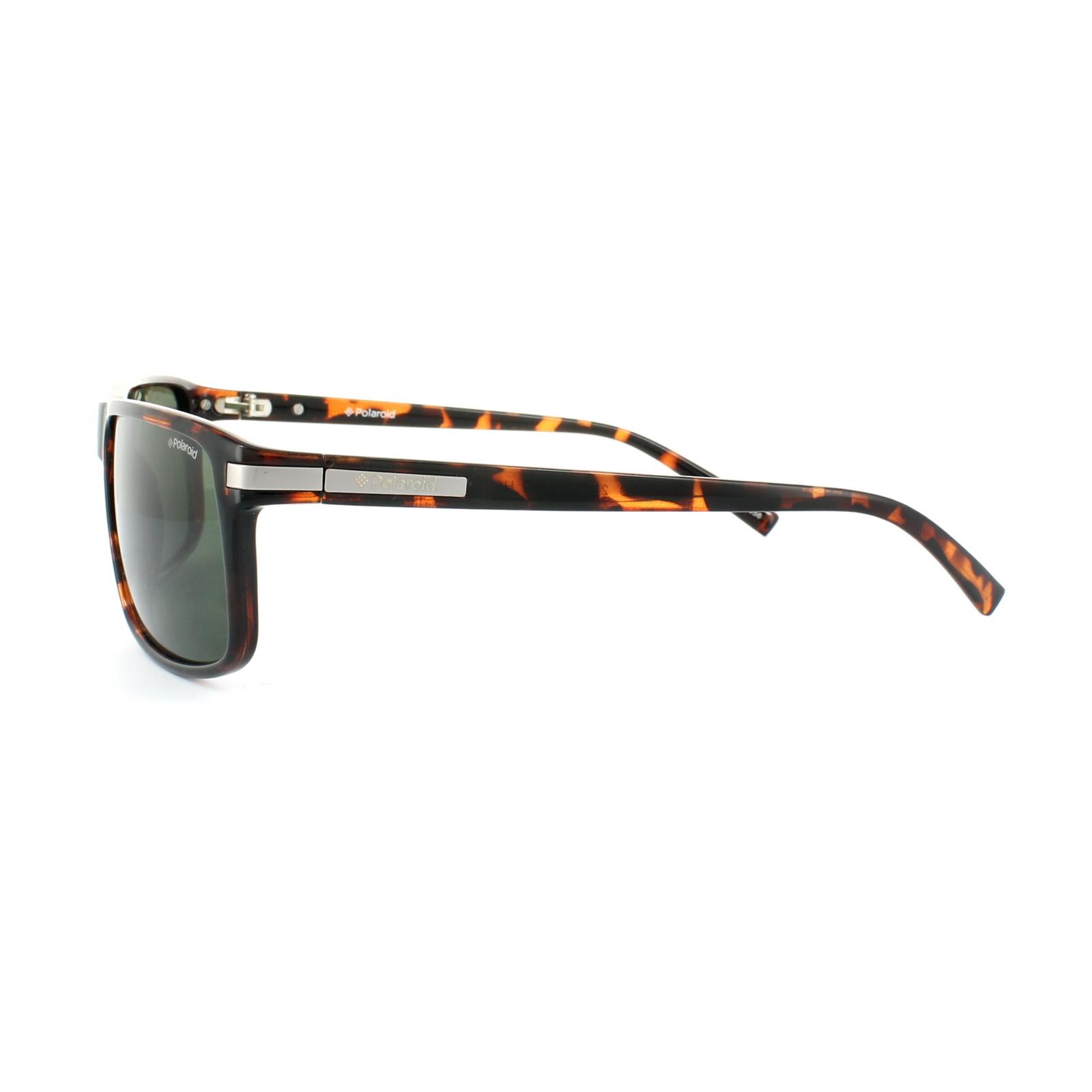 Cheap Polaroid 2019 S Sunglasses Discounted Sunglasses