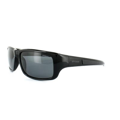 Polaroid 3013/S Sunglasses