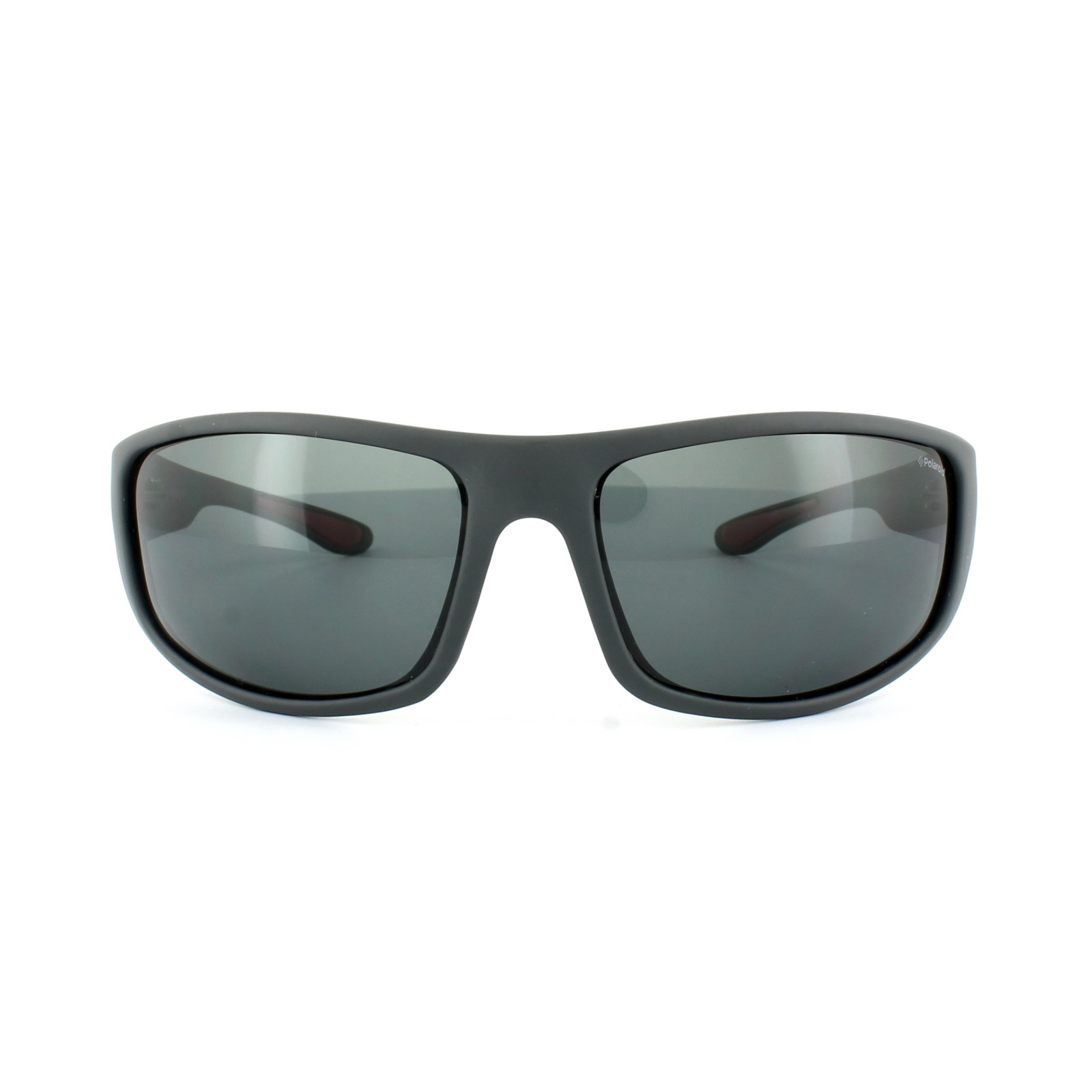 69147ae344dd Cheap Polaroid 3016 S Sunglasses - Discounted Sunglasses