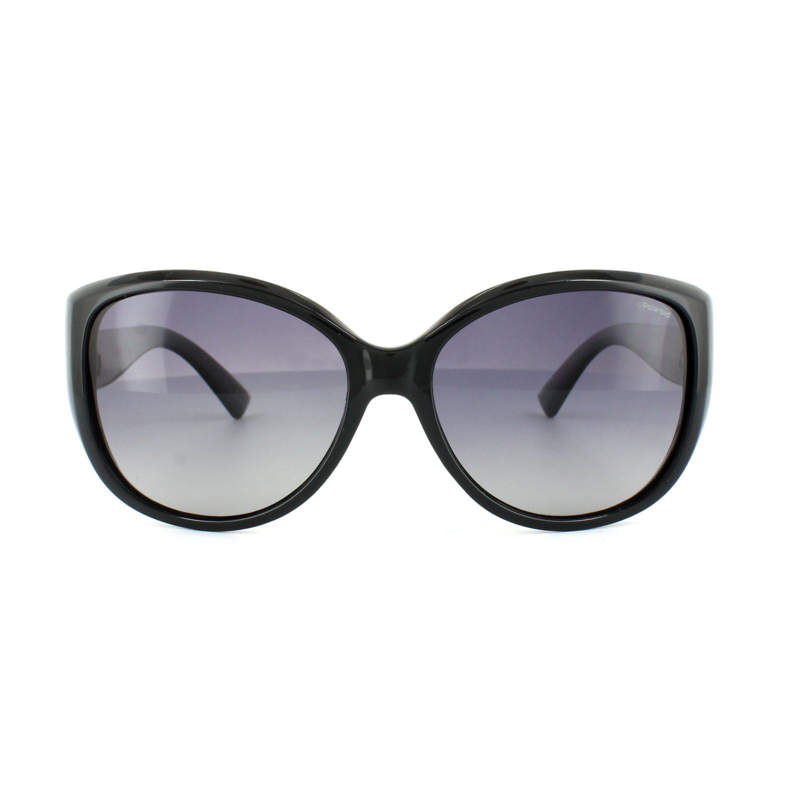 Cheap Polaroid 4031 S Sunglasses - Discounted Sunglasses da8bfb61188