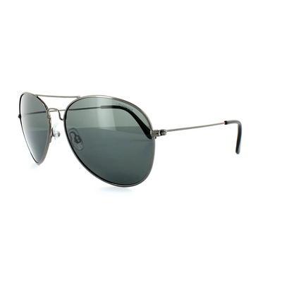 Polaroid 04214 Sunglasses