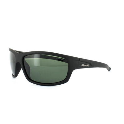 Polaroid Sport P8411 Sunglasses