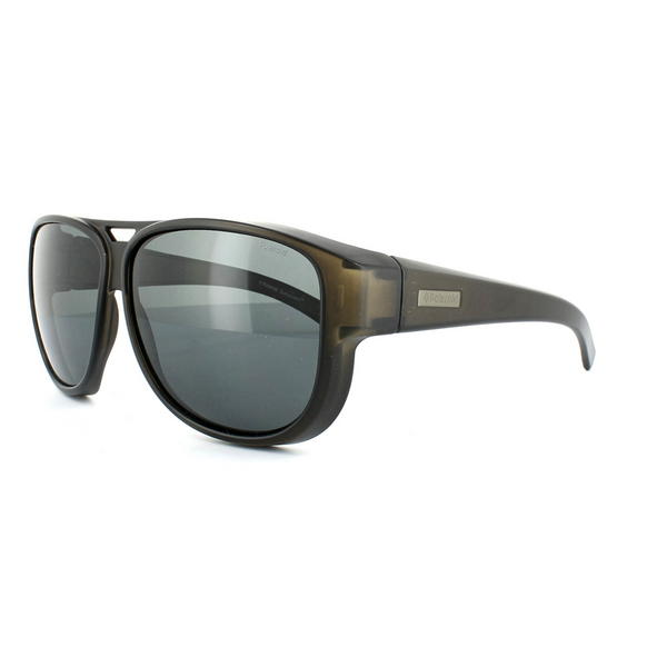 9a81547846 Polaroid Suncovers Fitover P8403 Sunglasses. Click on image to enlarge.  Thumbnail 1 ...