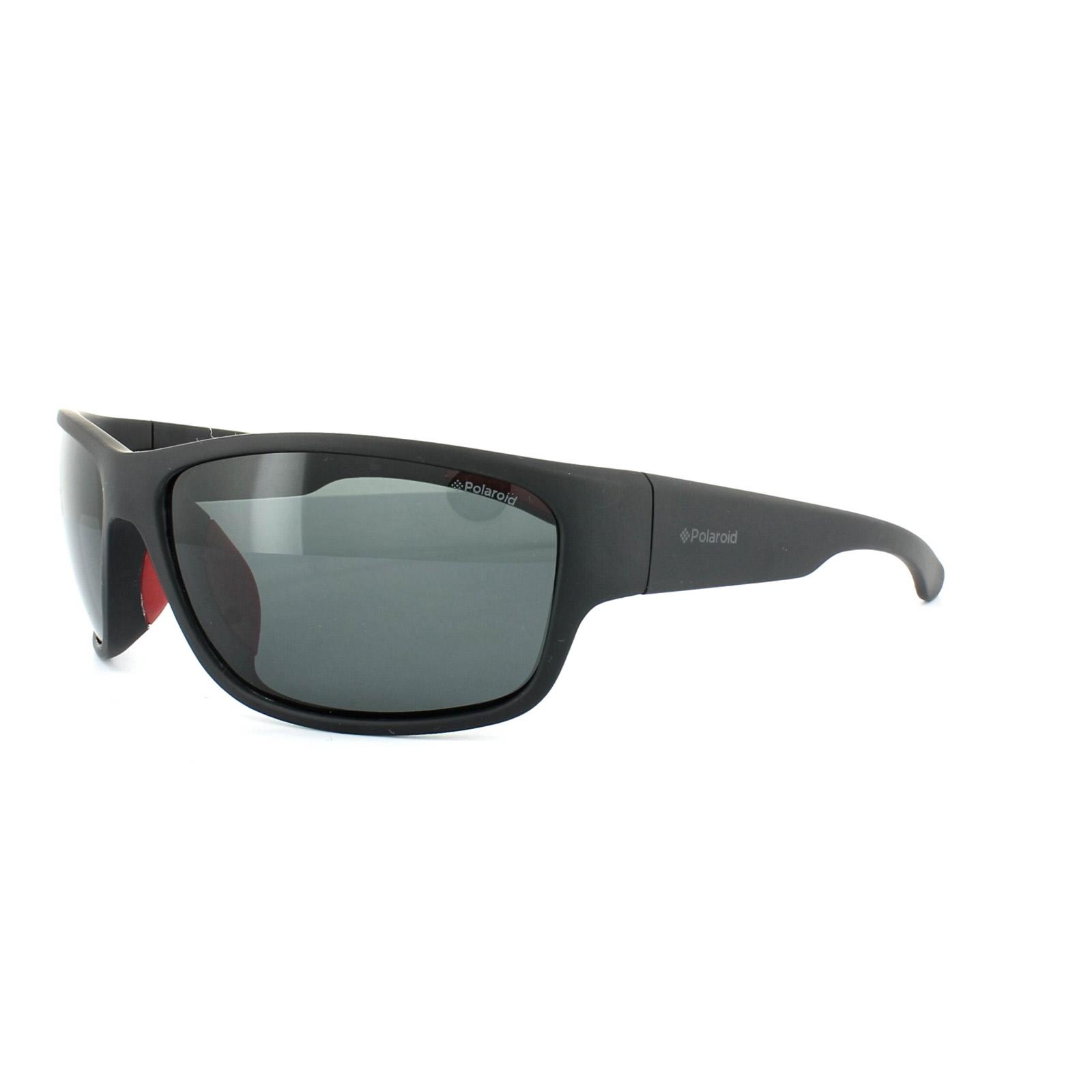 Polaroid PLD 3015S DL5 Y2 Sonnenbrille Polarized 6ebkqpWs