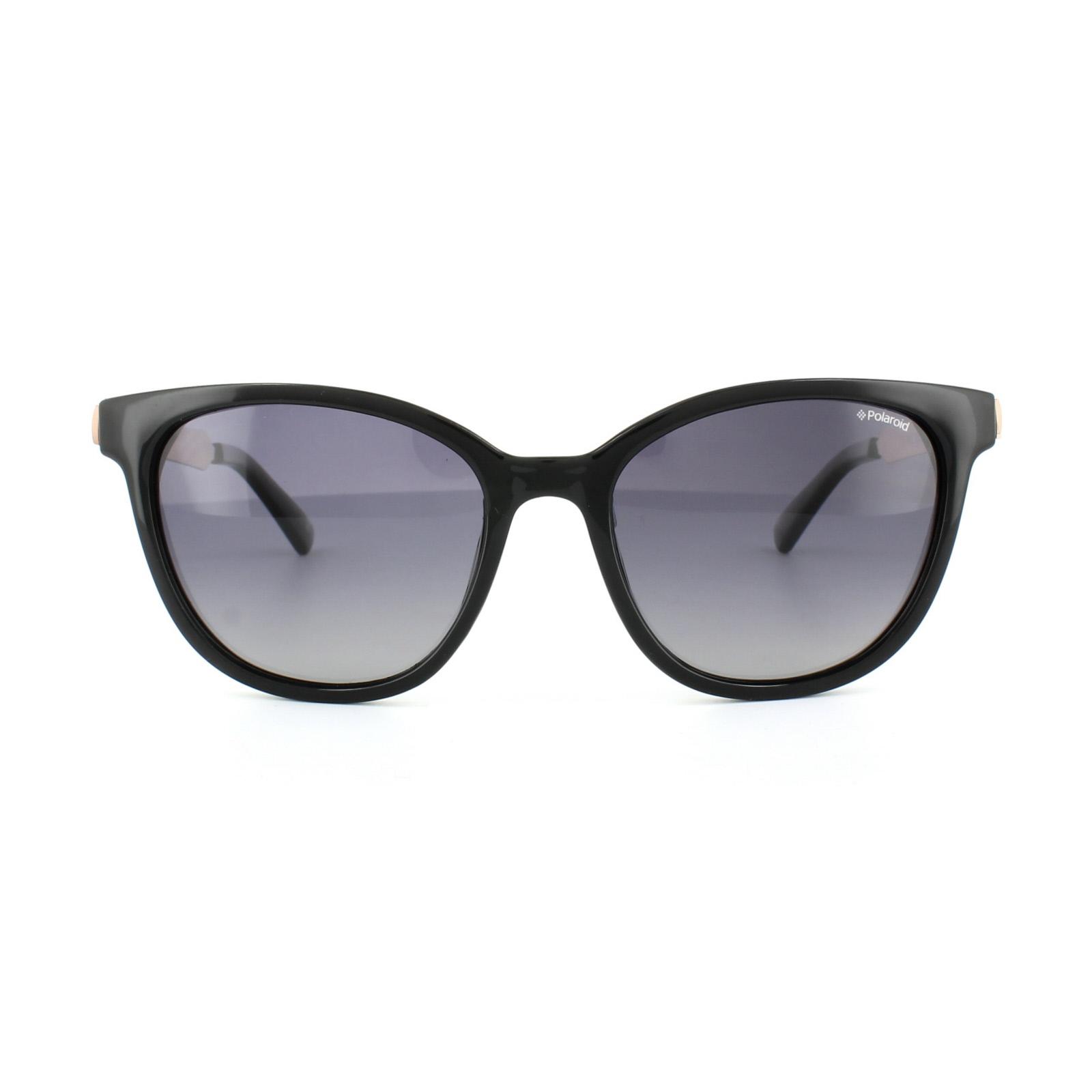 Polaroid PLD 5015S BMB IX Sonnenbrille Damenbrille Polarized Whw5RaK