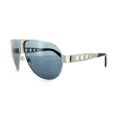 Diesel DL0092 Sunglasses
