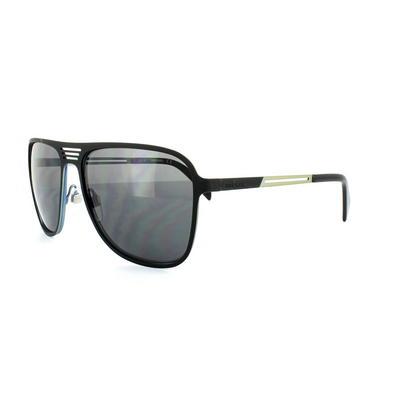 Diesel DL0133 Sunglasses